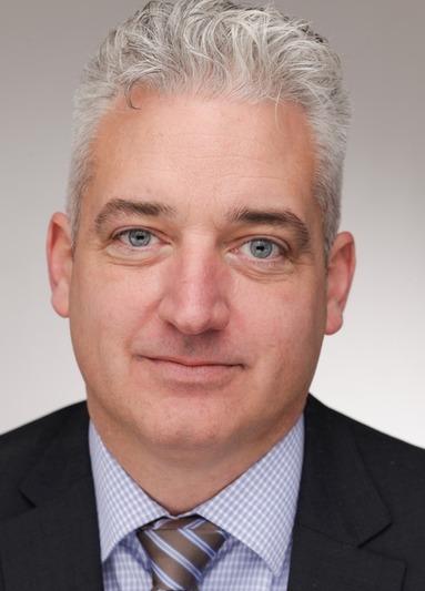 Olaf Kamann.