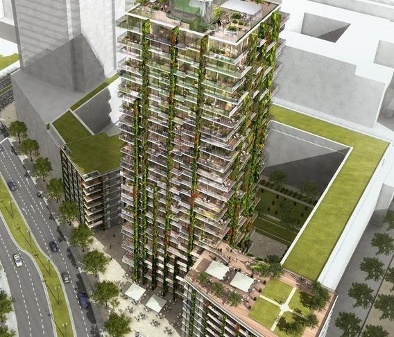 Bild: Magnus Kaminiarz & Cie. Architektur