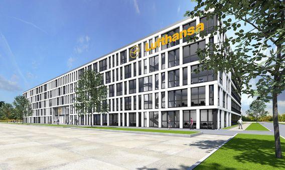 Bild: Graf & Graf Architekten