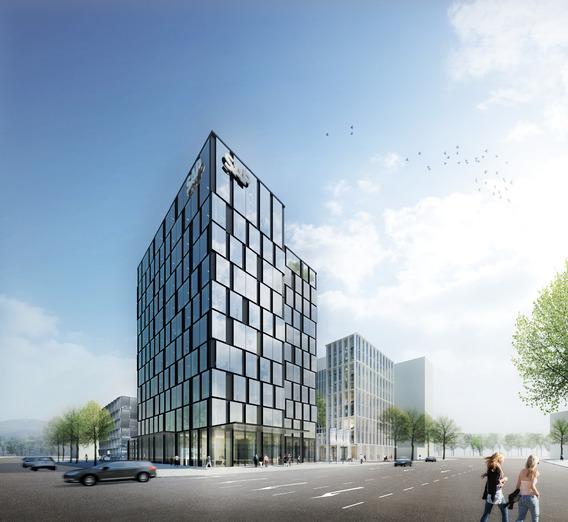 Bild: KSP Jürgen Engel/OFB/Groß & Partner