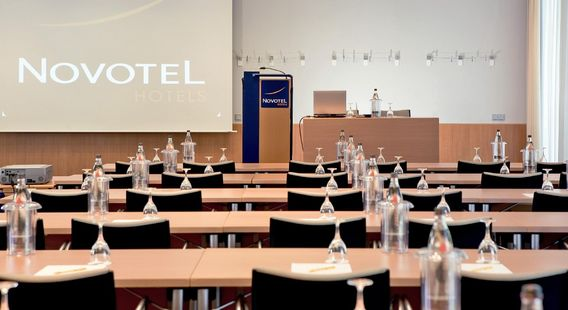 Bild: AccorHotels