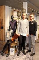 Bild: Janine Damm/Textilwirtschaft