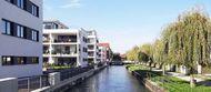 Bild: Stadt Augsburg