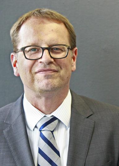 Marc-Oliver Kreis.