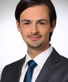 Jens Böhnlein,Global Head Office Solution & Design, CA Immobilien Anlagen