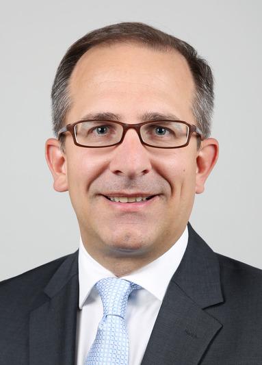 Björn Christmann.
