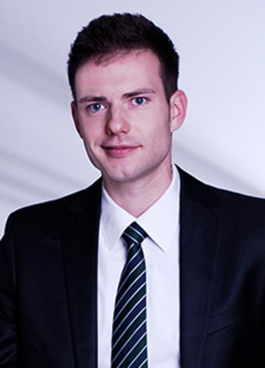 Thomas Feldmann.