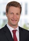 DLA Piper: Loll leitet internationale Real-Estate-Praxis