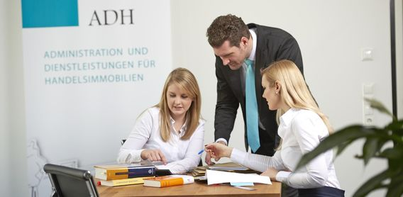 Bild: ADH Deutschland/Niels Patrick Geiselbrecht