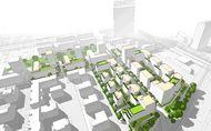 Bild: Hilmer Sattler Architekten Ahlers Albrecht