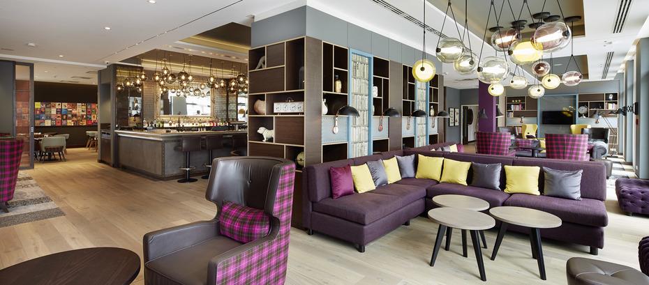 Teure Hotels Berlin