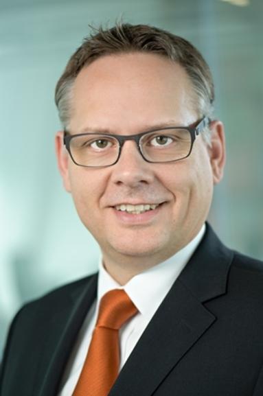 Peter Fehr.