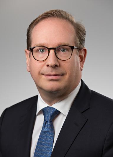 Philipp Geller.
