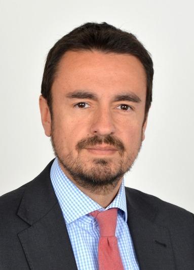 Pablo Merino Villanueva.