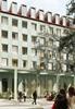 Münchens Innenstadt bekommt ein neues Schmuckstück