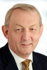 KGAL: Douglas Edwards soll internationalen Vertrieb befeuern