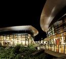 Bild: Designer Outlet Wolfsburg