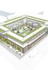 Kreativzentrum für das Kölner Clouth-Quartier