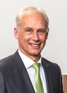 Bild: VR Bank Kaufbeuren-Ostallgäu