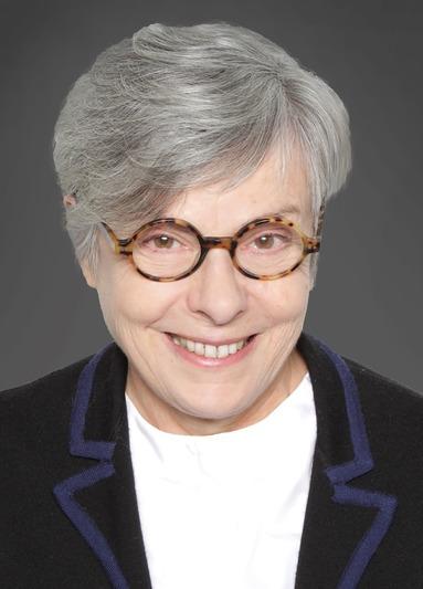 Dominique Dudan.