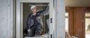 Ab Juni droht Bußgeld für fehlende Aufzugs-Notfallpläne
