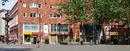 Bremens Lloydhof wird zum citylab