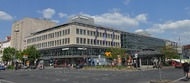 Berlin: Meyer Bergman will Karstadt Hermannplatz verkaufen