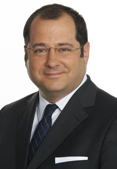 Daniel Riedl.