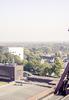 Essen: Baustart für Verwaltungssitz der RAG-Stiftung