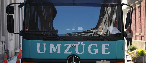 Bild: umzug.info/Umzug-AG