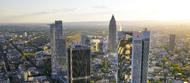 Green Buildings sind begehrt, aber zunehmend knapp