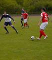 NAI apollo Soccer-Cup 2016