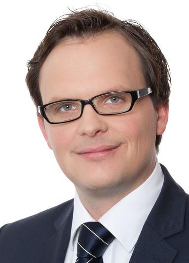 Tobias Kotz.