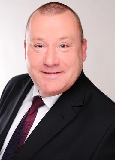 Steffen Höhn.