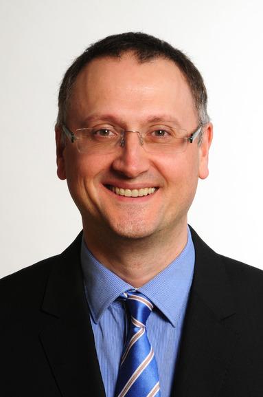 Lars Schöne.