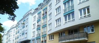 Immobilienverwalter erbringen ihre Grundleistungen meist auf Grundlage einheitenbezogener Pauschalen.