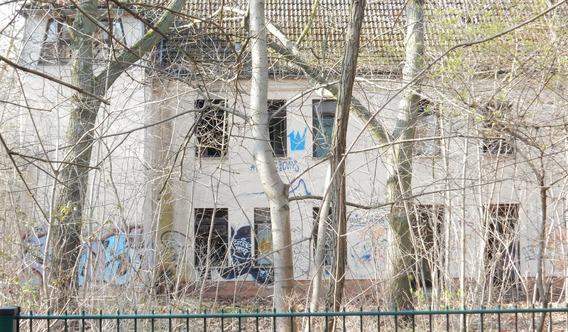 Bild: Berliner Immobilienmanagement