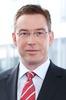 Bernhard Scholz wird Partner bei Immobilis