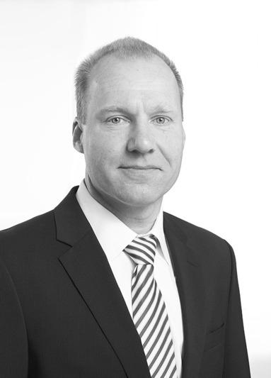 Frank Wieling.