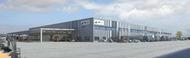 Bild: Garbe Industrial Real Estate