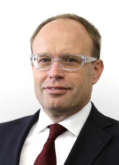 Stephan Bönning.