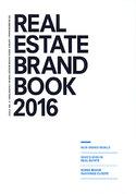 Real Estate Brand Book 2016