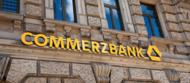 Bild: Commerzbank AG