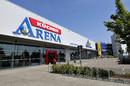 Bild: Ikea Centers