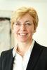 Deutsche Hypo: Sabine Barthauer bereichert den Vorstand