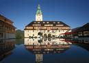 Bild: Schloss Elmau