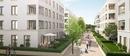 Bild: WTR GmbH & Co. KG/Giesler Architekten