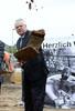 Baustart für 25hours-Hotel in Düsseldorf