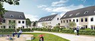 Bild: CD Deutsche Eigenheim AG