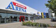 Bild: Ikea Centres